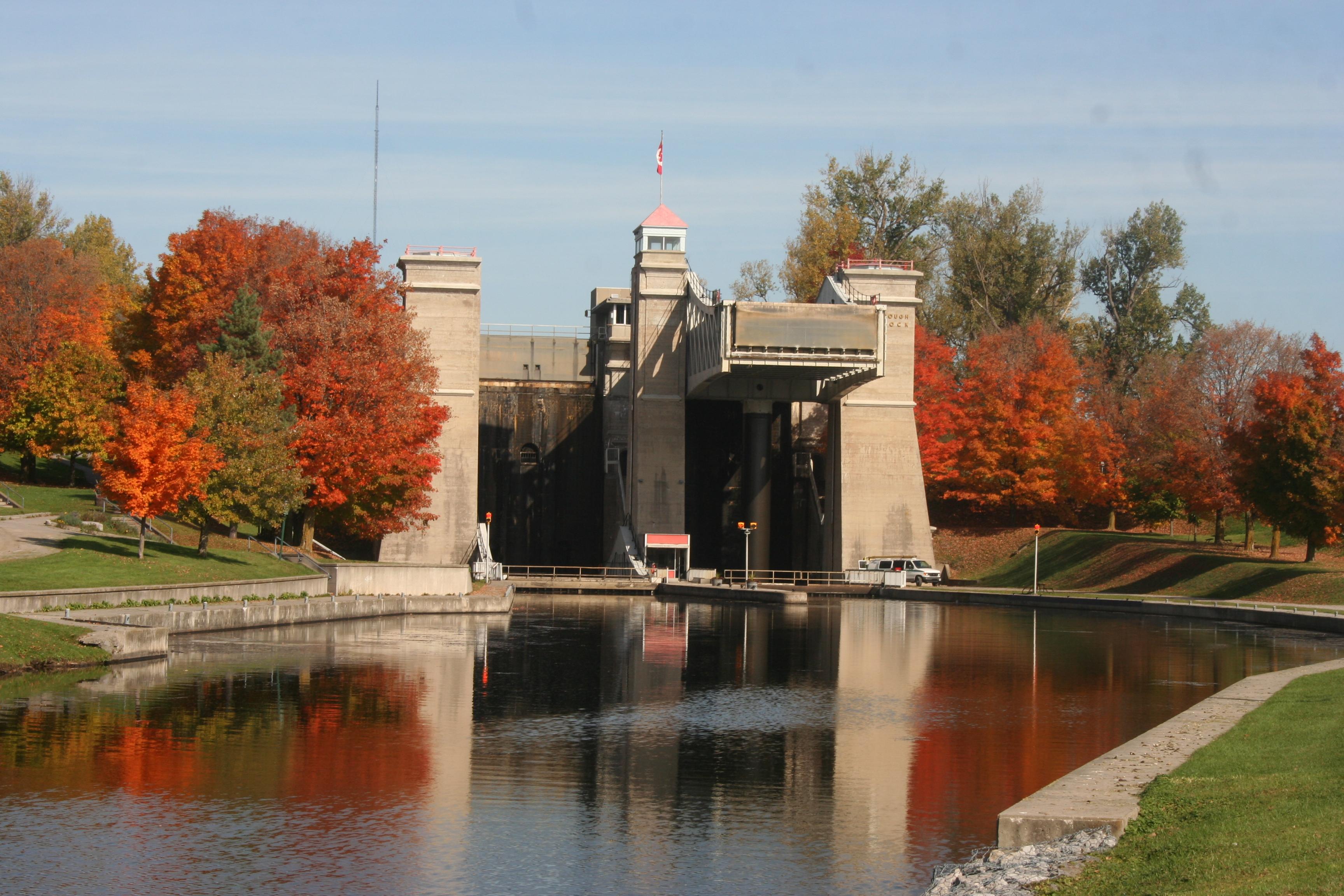 Digital Locks Canada